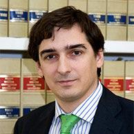 José Maria Moyano Vital