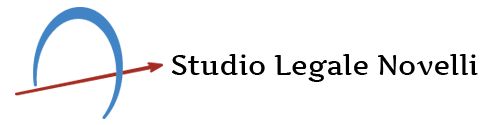 Cabinet Avocat Novelli